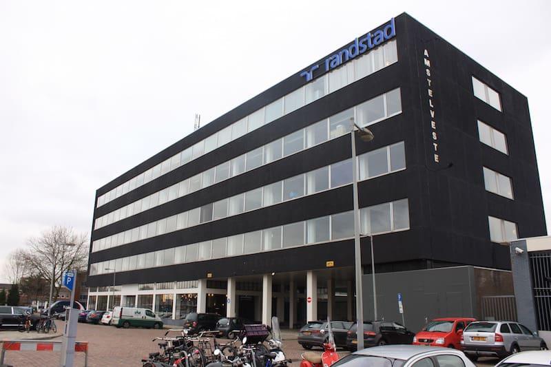 gebouw_avo