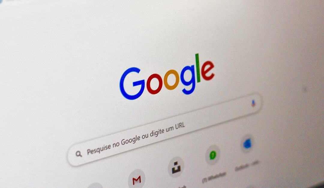 Advocaat Google Adwords over gebruik van merknaam concurrent in advertenties