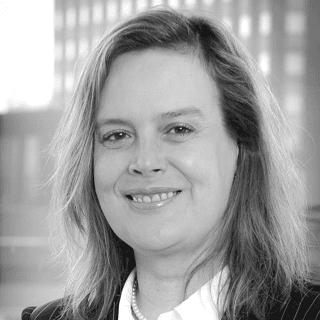 Marieke Jansen